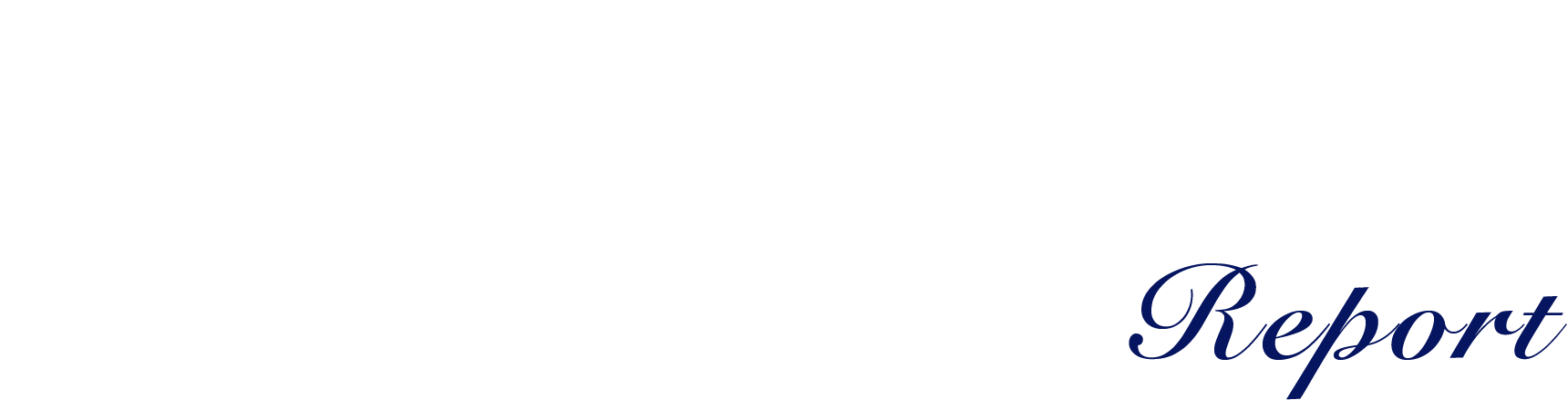 CHAUMET×VERY 読者特別ご招待 SPECIAL EVENT Report