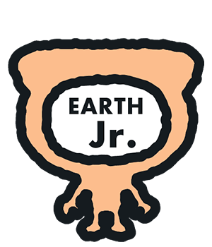 EARTH Jr.